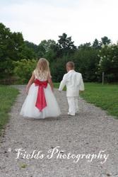 Frenton-Scott Wedding 221 (FP)
